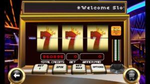 Игровые автоматы Казино Х — лучшие развлечения рунета
