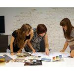 Как выбрать дизайнера интерьера: советы эксперта