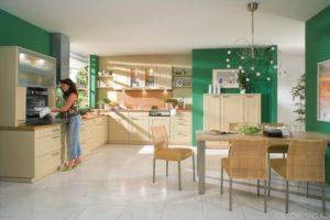 Как выбрать кухонный гарнитур — полезные советы