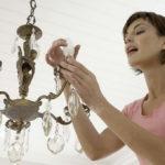 Какие лампочки лучше для дома выбирать