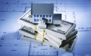 Количество запросов о покупке недвижимости в рунете в первом полугодии выросло на 21%