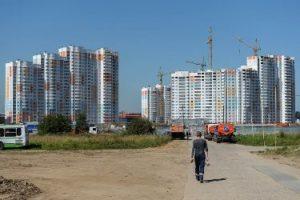 Минстрой пообещал высокий спрос на жилье в доходных домах, которое пока дороже рыночного