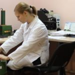 Специфика проведения инженерно-экологических изысканий в Москве