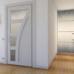 Выбор межкомнатных дверей: как его сделать?