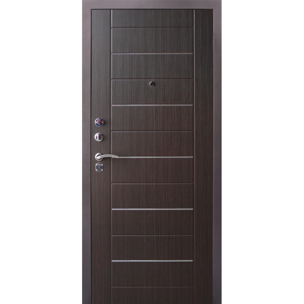 дверь сейф