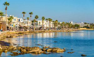 До конца года может вырасти спрос на недвижимость Кипра – эксперт