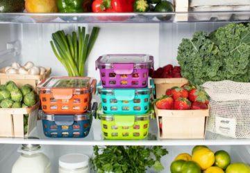 ремонт холодильника