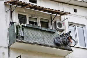ЕСПЧ постановил вернуть пяти московским семьям квартиры, отобранные у них городом