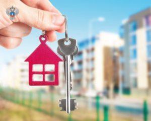 Глава Минстроя раскрыл, на что пойдут 20 млрд рублей по программе «Ипотека и арендное жилье»