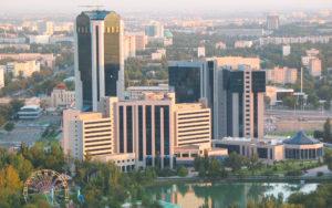 Иностранцам разрешили покупать жилье в столице Узбекистана, но не дешевле 150 тысяч долларов