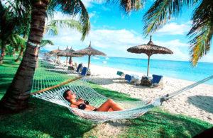 Как купить дешевые авиабилеты на Маврикий?