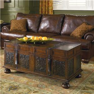 Как перевозить кожаную мебель?