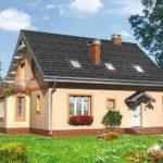 Как правильно выбрать новый загородный дом