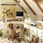 Как самому создать домашний интерьер