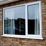 Как сделать регулировку пластиковых окон?