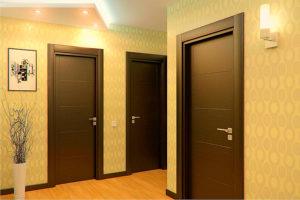 Как выбрать межкомнатные двери по качеству – советы