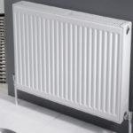 Как выбрать стальной радиатор отопления