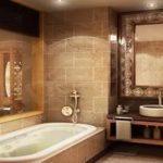 Какая ванна станет лучшей для вас?