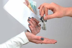 Крым возглавил рейтинг регионов РФ по удорожанию аренды квартир к лету