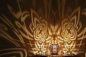 Магия Света — Ваш путеводитель в освещении жилья