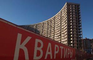 Объем выдачи ипотеки в РФ в июле увеличился на 38% — АИЖК