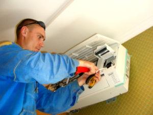 Почему монтаж систем вентиляции необходимо доверять профессионалам?