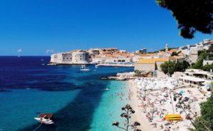 Россияне поднимают цены на недвижимость Кипра