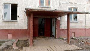 СМИ узнали первые адреса для переселения по программе реновации