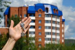 Жильцы домов, в которых более 50 квартир, смогут не ходить на каждое собрание собственников жилья