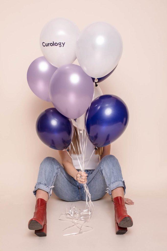 воздушные шары1